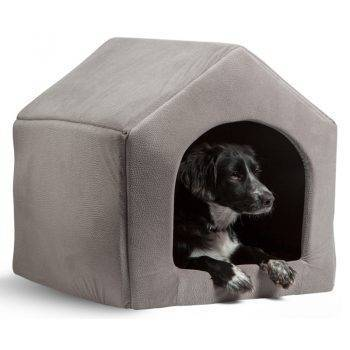 Luxury Dog's House Beds Dogs